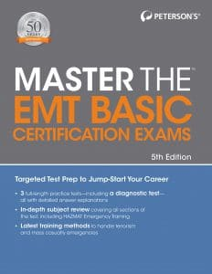 Master-the-EMT-Certification-Exam-5th-Edition