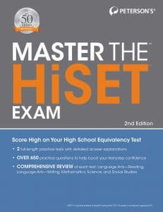 Master-the-HiSET®-Exam-2nd-Edition