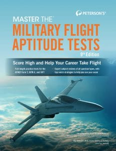 Master-the-Military-Flight-Aptitude-Tests-9th-Edition