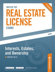 Master-the-Real-Estate-License-Exams-7th-Edition