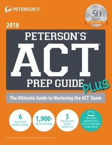 Petersons-Prep-Guide-PLUS