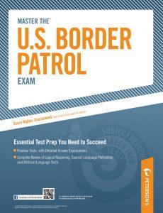 U.S.-Border-Patrol-Exam