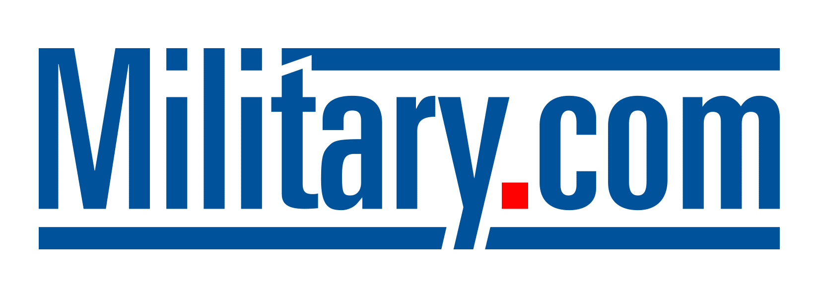 Military.com-Logo-2c_1650px